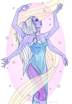 Image from http://orig07.deviantart.net/8614/f/2015/095/5/3/opal_crystal_gem_fusion___steven_universe_by_naimly-d8ojrm7.png.