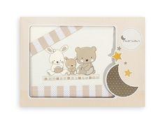 Organic Packaging, Box Packaging, Kids Nightwear, Color Beige, Package Box, Kids Rugs, Tulum, Toys, Crackers