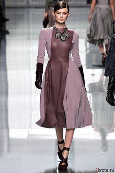 08fa2d11cbee Celebrities who wear, use, or own Christian Dior Fall 2012 RTW Leather  Dress. Also discover the movies, TV shows, and events associated with Christian  Dior ...