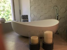 Bathtub, Bathroom, Standing Bath, Washroom, Bathtubs, Bath Tube, Full Bath, Bath, Bathrooms