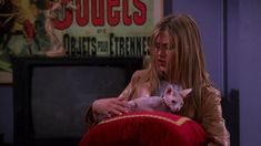 😂Friends TV Show. Funny moments.