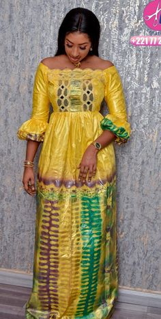 African Dress Patterns, African Maxi Dresses, African Fashion Ankara, African Dresses For Women, African Print Fashion, Africa Fashion, African Attire, Traditional African Clothing, Africa Dress