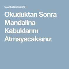 Okuduktan Sonra Mandalina Kabuklarını Atmayacaksınız