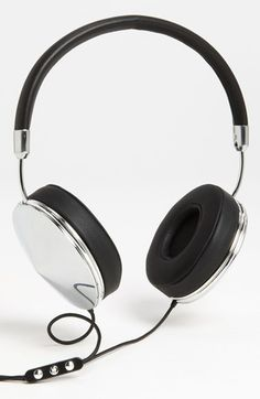 I want these headphones...Frends 'Taylor' Headphones | Nordstrom