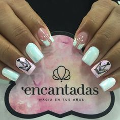 Semi Permanente, Shellac, Diorama, Hair Beauty, Nail Art, Nails, Fashion, Simple Toe Nails, Pretty Gel Nails