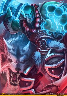 World-of-Warcraft-Warcraft-Blizzard-фэндомы-3463337.jpeg (849×1200)