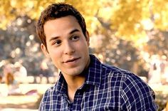 """Community Post: 15 Reasons Jesse From """"Pitch Perfect"""" The Boyfriend You Wish You Had"""