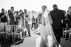 Los Cabos destination wedding with gvphotographer for Destination Wedding Blog Adriana Weddings | Hotels | Resorts | Mexico | Mexico weddings | Honeymoon | Travel | Beach | Beach weddings | Luxury weddings | Wedding Photography | Wedding Planning | Wedding Advice | Tips | Destination weddings |