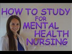 Summary -> Mental Health Nursing Chapter 110 Flashcards Quizlet