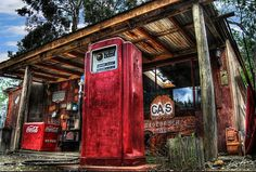 1000 images about gasoline pumps signs on pinterest gas pumps old gas stations and texaco. Black Bedroom Furniture Sets. Home Design Ideas