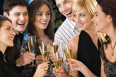 Come Celebrate New Years Eve @ the Hilton Richmond Hotel & Spa!! #newyearseve #richmond #virginia #celebrate