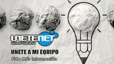Unetenet siempre piensa en sus afiliados, publicado por quintela el 03-07-2015