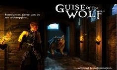 Stop the beast, find a cure or become the very thing you are hunting. Guise of the Wolf - Demo Playthrough http://www.noobfeed.com/previews/239/guise-of-the-wolf-demo-playthrough