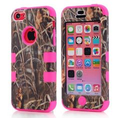 AJ 2975 New Holland Agriculture for iPhone 5 Case ...