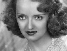 Bette Davis                                                                                                                                                                                 More