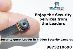 #Home #Security #Guru  #Security #Guru  #SecurityGuru #CCCTV #Security #Cameras  #Security #Cameras #Security #Camera #Systems #Ccctv #Cameras #Wireless #Camera #Wireless #Surveillance #System #Ip #Cameras #outdoor #security #cameras #wireless #outdoor #surveillance #cameras #Outdoor #hidden #surveillance #cameras #hidden #security #camera #systems Web: http://www.securityguru.co/ Contact Us: +91- 987 321 0690