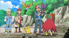 Ash Pokemon, Pikachu, Gym Badges, Types Of Fairies, Radha Krishna Images, The Future Is Now, All Episodes, Having A Bad Day, Make New Friends