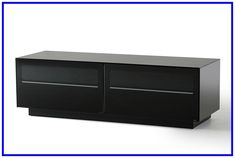 SAVE on Modrest Carter Contemporary Black TV Stand EVERYDAY! Looking for a Modrest Carter Contemporary Black TV Stand Call Ur Modern Furniture today for all of your furniture needs.