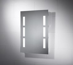 Ashby LED Illuminated Bathroom Mirror available online from Pebble Grey your bathroom specialist with Next Day Delivery Available. Luxury Mirror, Pebble Grey, Led Mirror, Grey Bathrooms, Bathroom Accessories, Furniture, Bedroom, Home Decor, Bathroom Fixtures
