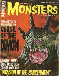 Google Image Result for http://www.fanboy.com/wp-content/uploads/2008/12/famous-monsters-filmland.jpg