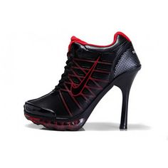 innovative design ebaf7 0dbf2 Cheap Nike Running Shoes For Sale Online   Discount Nike Jordan Shoes  Outlet Store - Buy Nike Shoes Online   - Cheap Nike Shoes For Sale,Cheap Nike  Jordan ...