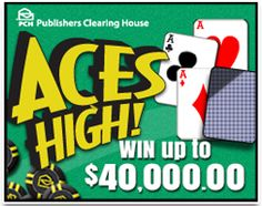 Enter our free online sweepstakes and contests for your chance to take home a fortune! Will you become our next big winner? Instant Win Sweepstakes, Online Sweepstakes, Win Online, Lotto Winning Numbers, The O'jays, Win For Life, Winner Announcement, Publisher Clearing House, That Way