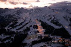 Skiregion Katschberg, winter in austria Austria, Winter, Holiday, Ski Trips, Summer Vacations, Family Vacations, Tourism, Road Trip Destinations, Alps