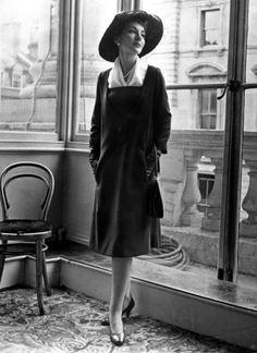 Divina Maria Callas <3                                                                                                                                                     Más