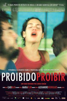 Depredando o Orelhão, Filmes Brasileiros Completos