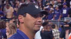 Sarkisian reportedly accepts USC head coaching job