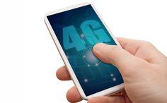 La 4G explose, même sur les feature phones - http://www.frandroid.com/culture-tech/economie/394021_la-4g-explose-meme-sur-les-feature-phones  #Android, #Apple, #Économie, #Microsoft