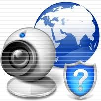 Global Internet Security | A Critical Issue