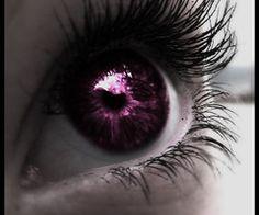 Purple Eyes Contacts   EyesContact.net