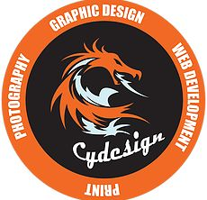cydesign