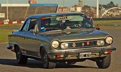 ⚠Etiqueta a un amigo/a que no siga la pagina⚠ ▶Torino ZX . . ➖➖➖➖➖➖➖ . . . . . . ➖➖➖➖➖➖➖ ▶#torino #toro #torino380w #fierro #argentina #renault #ikatorino #6cil #classic #classiccars #dodgert #dodge #toro #renaulttorino #gtx #like #followme #autos #cars #fierros #clasico #clasicos #clasics  #exoticcars #renaultsports #rombo #car #dodgert #lfl #likeforlike #followforfollow http://unirazzi.com/ipost/1513203269308375358/?code=BT_-lssFeE-
