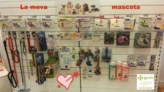 Veterinaria para tus mascotas en Farmacia Pons. www.farmaciaponspons.com