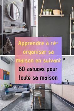 Salle de Bains Starter Panier de Rangement pour la Maison Clear Up Fer forg/é Rose bac de Rangement bac /à Linge avec poign/ée pour Organiser armoires de Cuisine Garde-Manger tr/ès Grand.