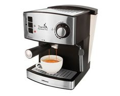 Mellerware Trento Espresso Coffee Maker in the Espresso & Coffee Machines category was sold for on 9 Nov at by Loot in Cape Town Espresso Coffee Machine, Coffee Maker, Household, Kitchen Appliances, Stainless Steel, Coffee Machines, Stuff To Buy, Coffee Maker Machine, Diy Kitchen Appliances