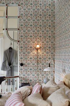 Interior Decorating, Interior Design, Vintage Interiors, Scandinavian Interior, Cool Rooms, My New Room, Sweet Home, Villa, New Homes