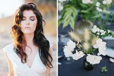 Magnolia Rouge's best wedding inspiration of 2015