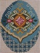 Pocket Full of Stitches: Lee's Needle Arts