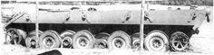 Panzerkampfwagen E-100