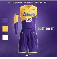 Download 150 Layout Ideas Jersey Design Sports Jersey Design Sport Shirt Design
