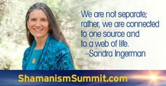 2017 FREE Shamanism Global Summit -  Discover ancient shamanic practices from diverse traditions to apply to your daily life & our world! You'll learn how connecting with this sacred wisdom can offer medicine for your body and spirit and guide you in aligning your life's path with your soul's purpose. RSVP at: http://shamanismsummit.com/?utm_source=pinterest&utm_medium=social&utm_campaign=sgs2017