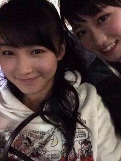 ojigi30do:  めちゃイケ!鞘師里保|モーニング娘。'14 Q期オフィシャルブログ Powered by Ameba