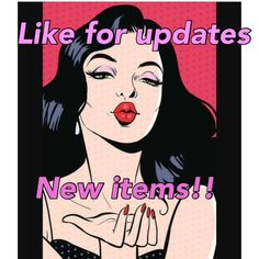 💋BookMark my closet for Updates💋 Want to know when I've added new items or discounted items? Like this listing and you'll be notified!! 😊😊😁 Happy Poshing!❤️ As always Thank you for stopping by😘😘💗💚💗💚 Dresses