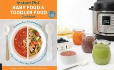 Pressure Cooker Egg Bites & Egg Muffins Pressure Cooker Egg Bites & Egg MuffinsThis post may contain affiliate links, which won't change your price butPressure Cooking Today will r Easy Pressure Cooker Recipes, Best Pressure Cooker, Pressure Cooking Today, Pressure Cooker Chicken, Instant Pot Pressure Cooker, Baby Food Recipes, Chicken Recipes, Easy Recipes, Pressure Cooker Pork Tenderloin