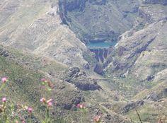 Dos Aguas ofrece este año naturaleza y gastronomía en su ruta medioambiental Valencia, Grand Canyon, Nature, Travel, Paths, Community, Water, Turismo, Viajes
