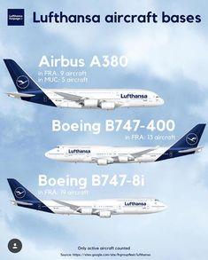 Airbus A330-243 - Travel Service Poland (Air Transat) | Aviation ...