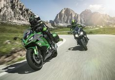 Kawasaki Z1000SX. #kawasaki #z1000sx #motomus Z 1000, Motorcycle, Vehicles, Image, Motorcycles, Car, Motorbikes, Choppers, Vehicle